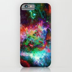 Everything Is Nothing 11… iPhone 6 Slim Case