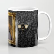 Christopher Walken - Rep… Mug