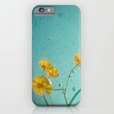 Happiness is Slim Case iPhone 6s