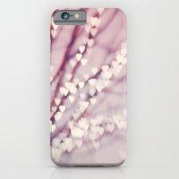 I Heart Trees iPhone 6 Slim Case