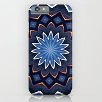 buddha iPhone & iPod Cases featuring Buddha by Julie Maxwell