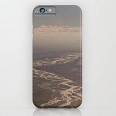 Flow iPhone 6s Slim Case