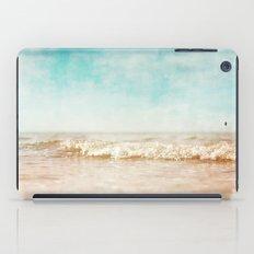 Ocean 2232 iPad Case