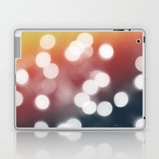 RAINBO-KEH Laptop & iPad Skin