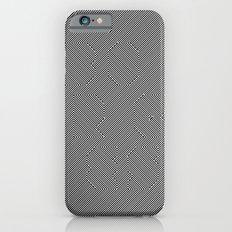 Borges iPhone 6s Slim Case