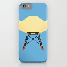 Eames RAR Slim Case iPhone 6s
