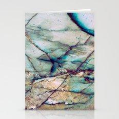 Azul Macaubas Marble Stationery Cards