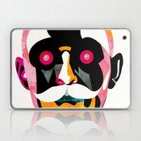 Automata Laptop & iPad Skin