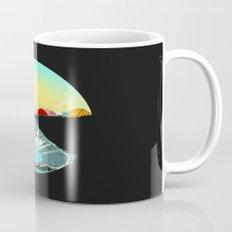 Pac camp Mug