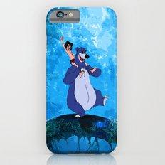 Jungle Book iPhone 6 Slim Case
