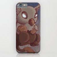 Griffin Nugget iPhone 6 Slim Case
