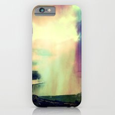Noise Epic iPhone 6 Slim Case