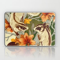 Sugar Gliders Laptop & iPad Skin