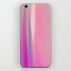 foamscape onh iPhone & iPod Skin