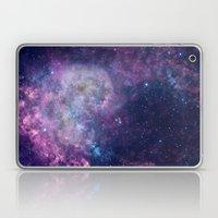SPACE  Laptop & iPad Skin