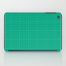 ideas start here 006 iPad Case