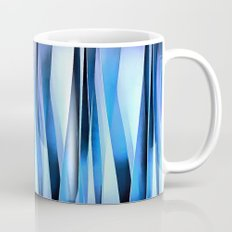 And Thats Why They Call It The Blues Mug