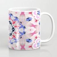 Serie Klai 018 Mug