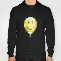 Acid Balloon Hoody