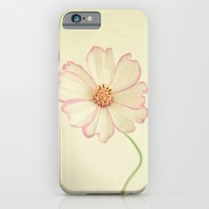 Close to You iPhone 6s Slim Case