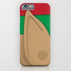Good Elf.... iPhone 6s Slim Case