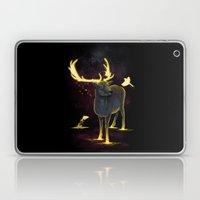 Eternal Spirits Laptop & iPad Skin