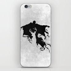 Prisoner of Azkaban iPhone & iPod Skin