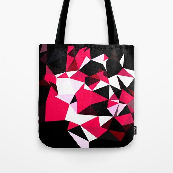 fyrxbyll Tote Bag