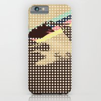 Better Things iPhone 6 Slim Case