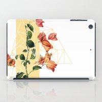 Softness iPad Case
