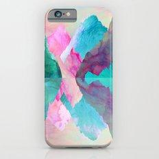 Iridescence iPhone 6 Slim Case