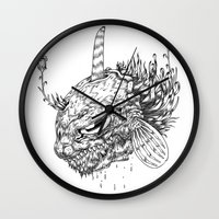 Cycle 2 Wall Clock