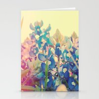Mixed Emotions! Stationery Cards