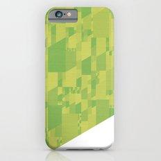 Not Quite Nevada iPhone 6s Slim Case