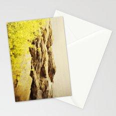 Sea Swept Stationery Cards