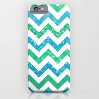 By The Sea iPhone 6 Slim Case