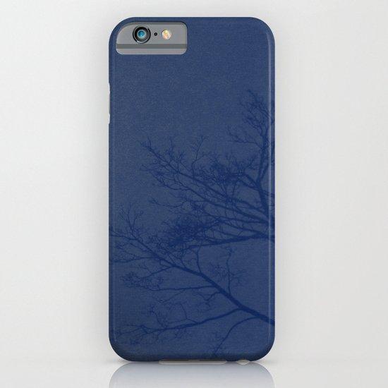 That Dream Again iPhone & iPod Case