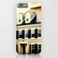 Toy History iPhone 6 Slim Case