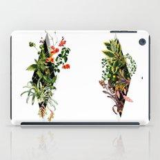 In Between iPad Case