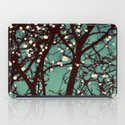 Night Lights iPad Case