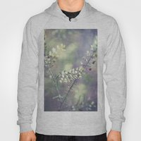 Abstract Magic Hoody