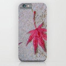 Wet Stars Slim Case iPhone 6s