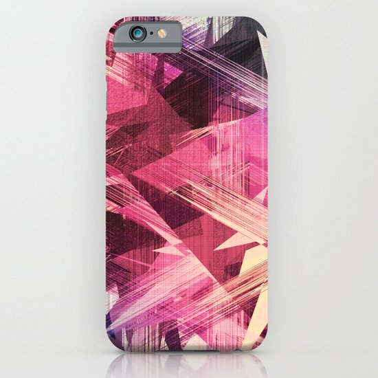 Skittish iPhone & iPod Case