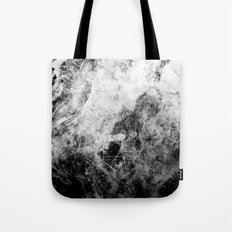 Abstract XVII Tote Bag
