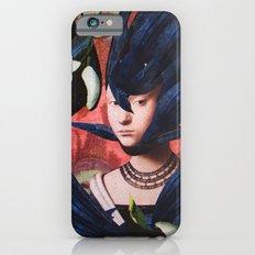 LA RAGAZZA DI PETRUS CHRISTUS Slim Case iPhone 6s