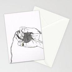 Ariadne Stationery Cards
