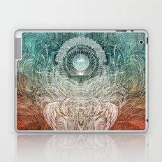 Watching Over You Laptop & iPad Skin