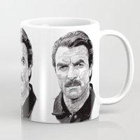 Tom Mug