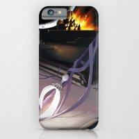 Heavy Metal Sailor Moon … iPhone 6 Slim Case