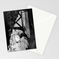 Burnside Skate Park Stationery Cards